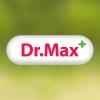 Dr.Max Lékárna