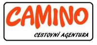Cestovní agentura Camino
