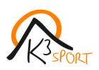 K3 sport