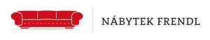 logo_nabytek_frendl